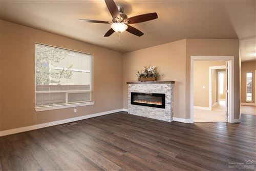Tiny photo for 61175 Cone Flower Street, Bend, OR 97702 (MLS # 202002531)