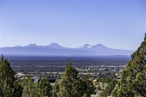 Photo of Lot 548 Hope Vista, Powell Butte, OR 97753 (MLS # 220128531)