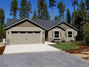 Photo of 17248 Pintail Drive, Bend, OR 97707 (MLS # 201908534)