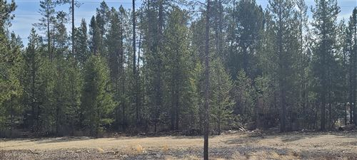 Photo of 800 Hwy 97, Crescent, OR 97733 (MLS # 220119534)