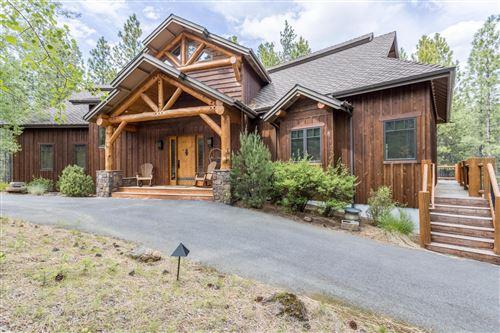 Photo of 70209 Viburnum Way #GM 408, Black Butte Ranch, OR 97759 (MLS # 220102535)