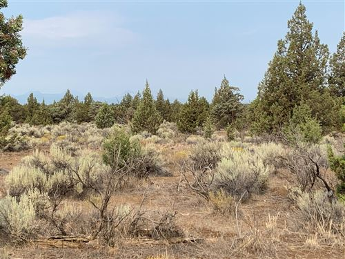 Photo of SW Chaparral Drive, Powell Butte, OR 97753 (MLS # 220128535)