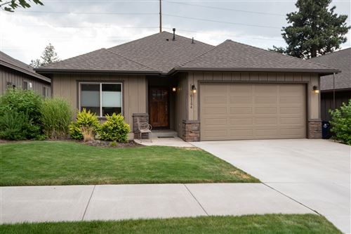 Photo of 61194 SE Geary Drive, Bend, OR 97702 (MLS # 220128536)