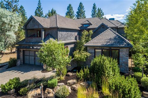 Photo of 19045 Mt Shasta Drive, Bend, OR 97703 (MLS # 220106537)