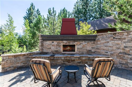 Tiny photo for 19045 Mt Shasta Drive, Bend, OR 97703 (MLS # 220106537)