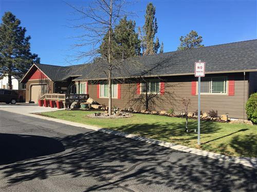 Photo of 20587 Scarlet Sage Way, Bend, OR 97702 (MLS # 220122538)
