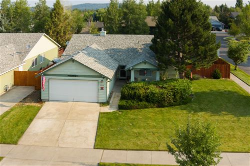 Photo of 20006 SW Covey Lane, Bend, OR 97702 (MLS # 220128541)