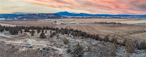 Photo of 107TL NW Cattle Drive, Prineville, OR 97754 (MLS # 220116542)