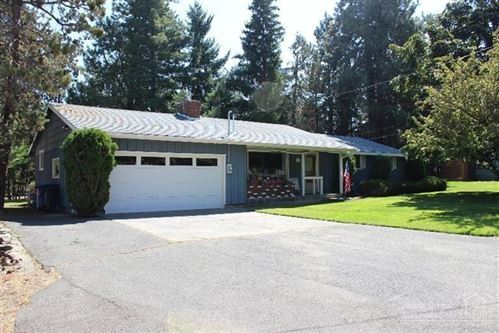 Photo of 534 SE 5th Street, Bend, OR 97702 (MLS # 220122542)