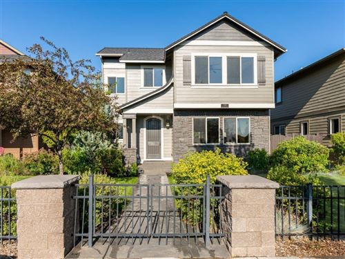 Photo of 3759 NE Purcell Boulevard, Bend, OR 97701 (MLS # 220106546)