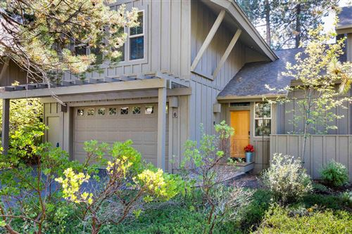 Photo of 57131 Fremont Drive #6, Sunriver, OR 97707 (MLS # 220108547)