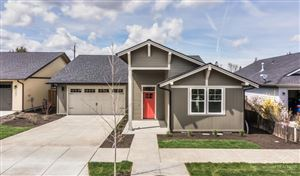 Photo of 63857 Hunters Circle, Bend, OR 97701 (MLS # 201810548)