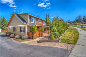 Photo of 2908 NW Wild Meadow Drive, Bend, OR 97703 (MLS # 201904548)