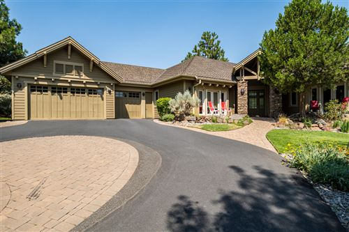 Photo of 651 NW Stonepine Drive, Bend, OR 97703 (MLS # 220128548)