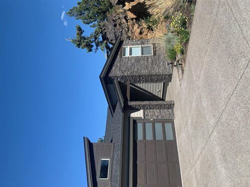 Photo of 3034 NW Canyon Springs Place, Bend, OR 97703 (MLS # 220106551)