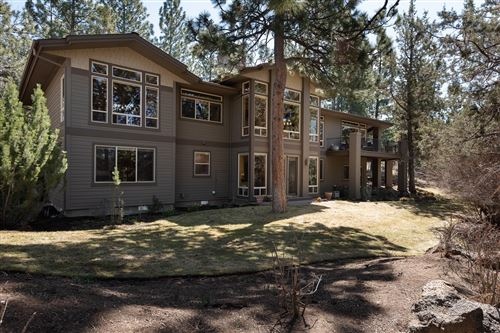 Photo of 2167 NW Twilight Drive, Bend, OR 97703 (MLS # 220120551)