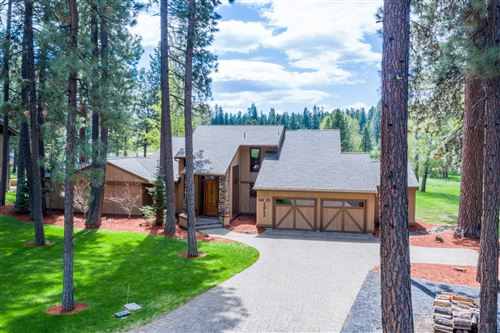 Photo of 13733 Monks Hood #GM25, Black Butte Ranch, OR 97759 (MLS # 220100553)