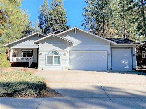 Photo of 1919 NW Newport Hills Drive, Bend, OR 97701 (MLS # 220120553)
