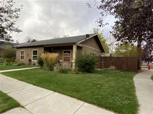 Photo of 20674 Honeysuckle Lane, Bend, OR 97702 (MLS # 220110556)