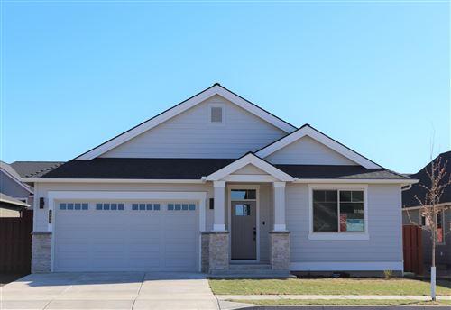 Photo of 1090-OP168 NE Henry Drive, Prineville, OR 97754 (MLS # 220111557)