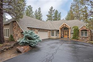Photo of 16812 Royal Coachman Drive, Sisters, OR 97759 (MLS # 201902560)