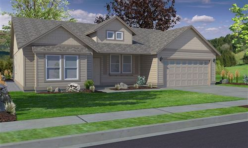 Photo of 1676 NW Upas Place, Redmond, OR 97756 (MLS # 220131560)