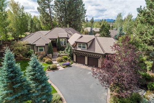 Photo of 61305 Tam McArthur Loop, Bend, OR 97702 (MLS # 220109561)