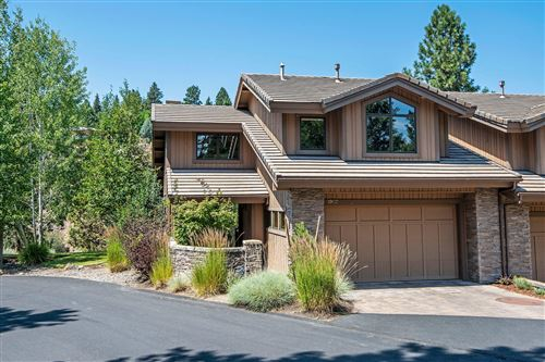 Photo of 1907 NW Rivermist Drive, Bend, OR 97703 (MLS # 220106563)