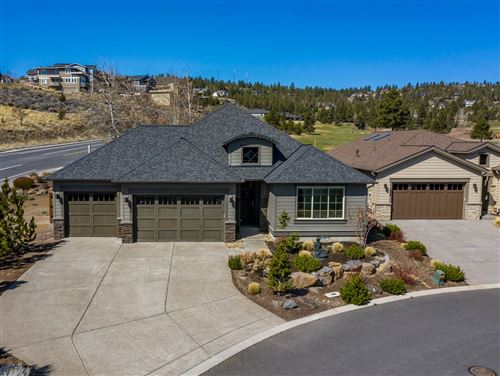 Photo of 2615 NW Boulder Ridge Loop, Bend, OR 97703 (MLS # 220120564)