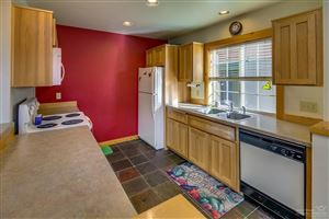 Tiny photo for 1665 Cinnamon Teal Drive, Redmond, OR 97756 (MLS # 201811566)