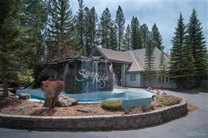 Photo of 57054 Peppermill Circle, Sunriver, OR 97707 (MLS # 201806567)