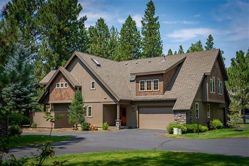 Photo of 57411 Sun Eagle Lane #16, Sunriver, OR 97707 (MLS # 220128567)