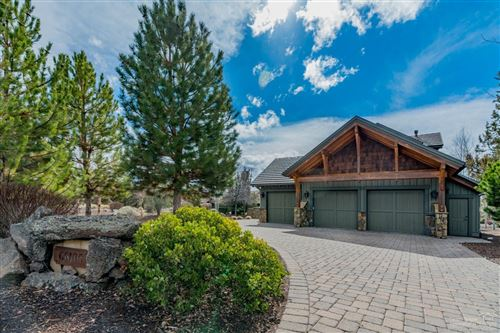 Tiny photo for 66105 Pronghorn Estates Drive, Bend, OR 97701 (MLS # 201802569)