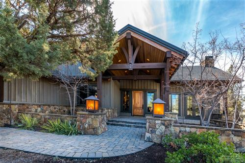 Tiny photo for 66125 Pronghorn Estates Drive, Bend, OR 97701 (MLS # 201802570)