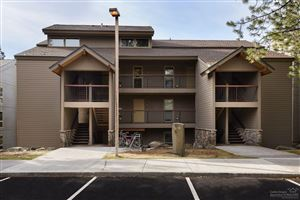 Photo of 18575 SW Century Drive #831, Bend, OR 97702 (MLS # 201905570)