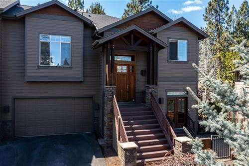 Photo of 2681 NW Havre Court, Bend, OR 97703 (MLS # 220120570)