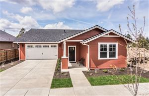Photo of 63869 Hunters Circle, Bend, OR 97701 (MLS # 201810571)