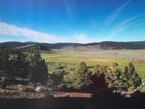Photo of 34064 Clover Flat Road, Lakeview, OR 97630 (MLS # 220120571)