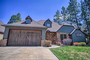 Photo of 61220 Gorge View Street, Bend, OR 97702 (MLS # 201906573)