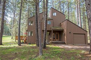 Photo of 71022 Fiddleneck Lane #GH127, Black Butte Ranch, OR 97759 (MLS # 201904574)