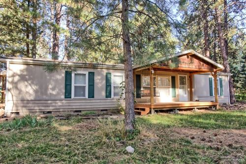 Photo of 19428 Indian Summer, Bend, OR 97702 (MLS # 202000574)