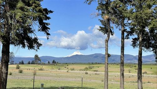 Photo of 80650 Wamic Market Road, Tygh Valley, OR 97063 (MLS # 220125579)