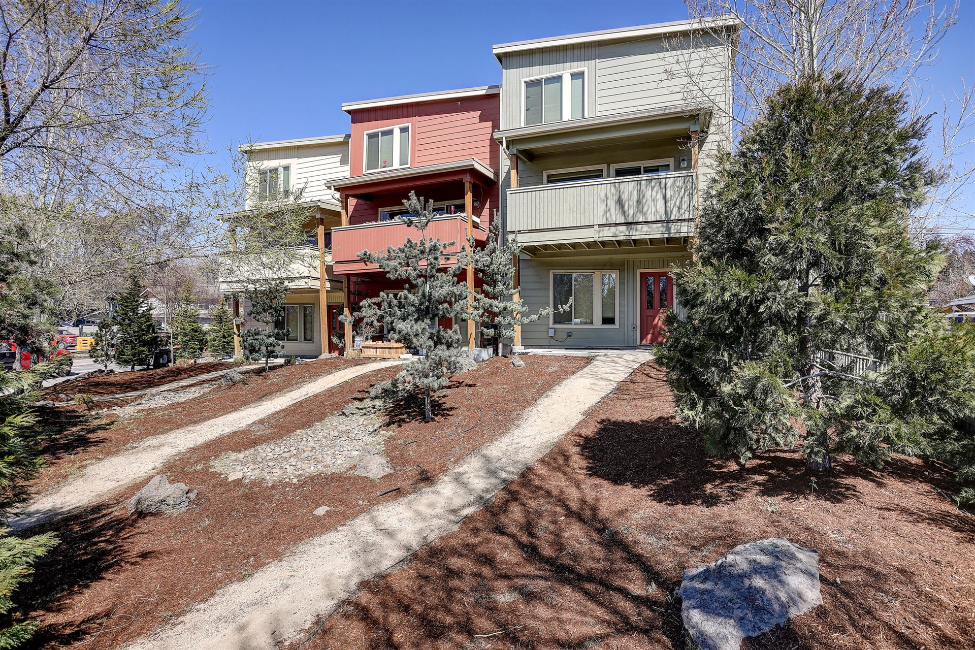 Photo of 838 NW Newport Avenue, Bend, OR 97703 (MLS # 220120580)