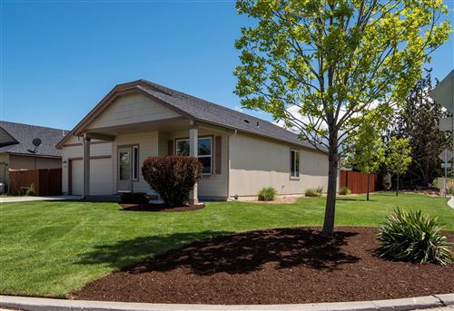 Photo of 1882 NW Quince Tree Place, Redmond, OR 97756 (MLS # 220101582)