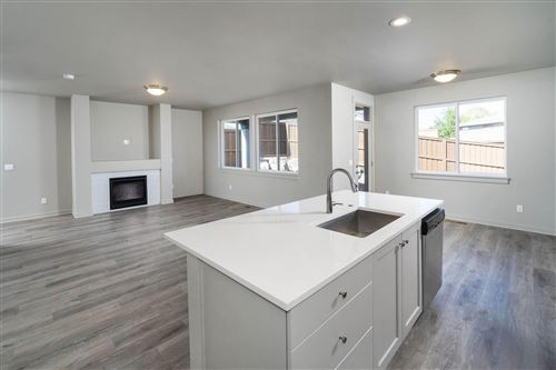 Photo of 2395 NE Victor Place, Bend, OR 97701 (MLS # 202000583)