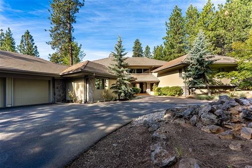 Photo of 13373 Trillium #GM424, Black Butte Ranch, OR 97759 (MLS # 220102584)