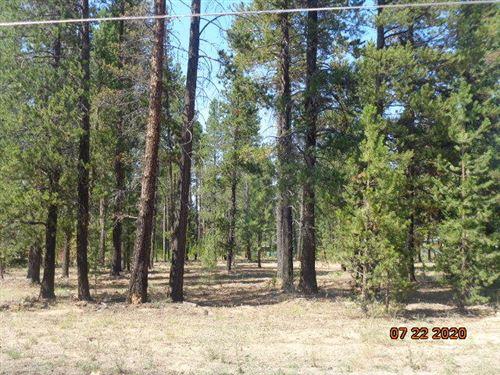 Photo of 16138 Lava Drive, La Pine, OR 97739 (MLS # 220105585)