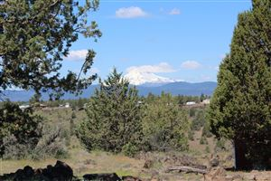 Photo of 5316 SW Upper Canyon Rim Drive, Culver, OR 97734 (MLS # 201904586)