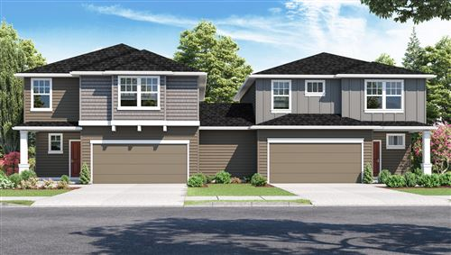 Photo of 1299 NW Varnish Avenue #lot 74, Redmond, OR 97756 (MLS # 220124586)