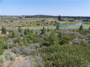 Photo of 61482 Hawk Court #Lot 196, Bend, OR 97702 (MLS # 201908587)